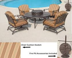 Brentwood Patio Furniture Outdoor Furniture Buy Now Pay Later Financing Bad Credit