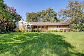 12530 gremoor dr for sale elm grove wi trulia