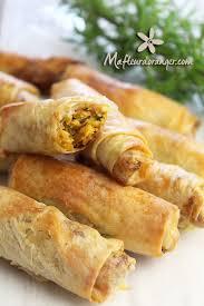 cuisine marocaine brick cuisine marocaine brick