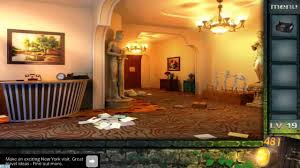 home design game youtube 100 home design game youtube can you escape the 100 room ii level 19 walkthrough youtube