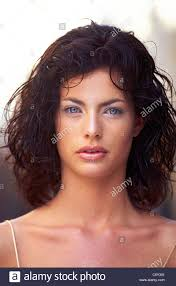 hair cut for women 23 years old young caucasian woman 18 to 23 years old light blue eyes black
