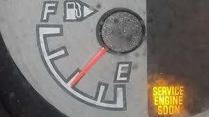 nissan pathfinder fuel pump engine knock obd ii dtc p0328 nissan vg33e gasoline fuel pump