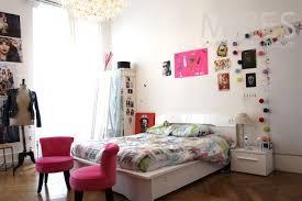 chambres fille chambre fille chambres enfants