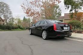 cadillac ats engine options 2013 cadillac ats term road test performance