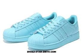 adidas superstar light blue vrai shoes adidas superstar 80s supercolor mens casual sneakers