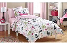Bed Sets At Target Target Grey Quilt Best Target Yellow Quilt About Remodel Duvet