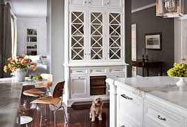 home depot kitchen cabinet doors home designing ideas
