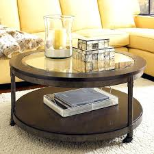 Decorative Coffee Tables Living Room Table Centerpieces Medium Living Room With