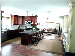 kitchen cabinet company names cabinet company names kitchen cabinets liquidators kitchen cabinets