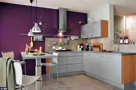 Furniture Of Kitchen Top Kitchen Furniture Design All About House Design To Buy