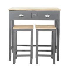table de cuisine hauteur 90 cm beau table cuisine hauteur 90 cm et table haute de salle a manger