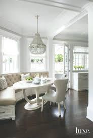 rectangular kitchen ideas modern pendant lighting dining table chandelier kitchen ideas