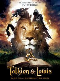 narnia film poster tolkien lewis the chronicles of narnia wiki fandom powered by