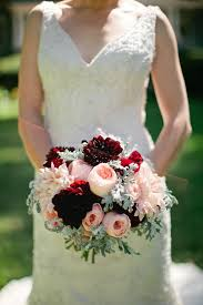 schnã ppchen sofa burgundy wedding bouquet 45 images discover and save creative