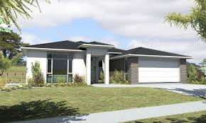 nearly 200 house plans to choose from generation homes