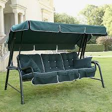 Outdoor Swing With Canopy Deck Swings With Canopy Design U2014 Outdoor Chair Furniture