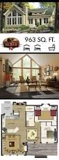 small house designs vintage house plan how much space would you want in a bigger