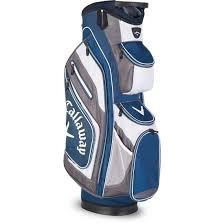 callaway 2016 chev org cart bag u0027s for sale golfdiscount com