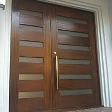 Custom Size Steel Exterior Doors Custom Size Exterior Wood Doors Http Oboronprom Info