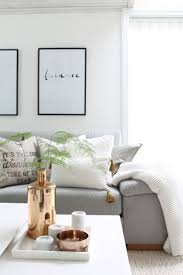 living room copper home accessories home sweet home x