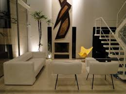 Townhouse Stairs Design Modern Homes Stairs Designs Ideas