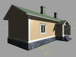 old farm house v 1 0 farming simulator 2017 mods farming