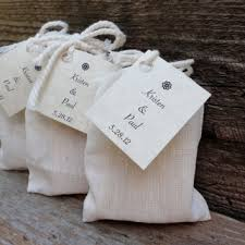 soap bridal shower favors shop bridal shower favors handmade on wanelo