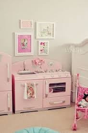 Levels Of Discovery Princess Vanity Table And Chair Set Pin By Kirstin On M Pinterest