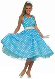 50s Halloween Costumes Poodle Skirts U2022 U0027s Catalog Ideas
