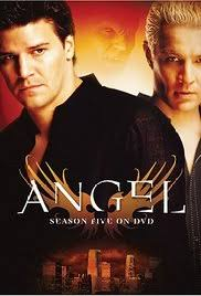 watch angel season 5 episode 20 angel and spike u0027s mission to help