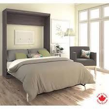 King Size Bed Frame For Sale Vancouver Bc Best 25 Cheap Murphy Bed Ideas On Pinterest Diy Murphy Bed