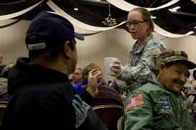 dvids images fort bliss soldiers el paso community help feed