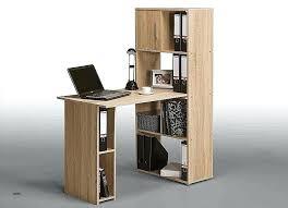 bureau ordinateur d angle bureau d angle informatique ikea bureau petit bureau ordinateur