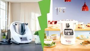 cuisine thermomix prix cuisine thermomix fiche adapter companion cuisine