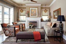 Mix And Match Living Room Furniture | 19 living room sets to help you mix and match furniture