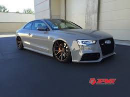 audi rs 5 for sale tag motorsports for sale 2014 audi rs5 project nardo