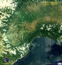 Satellite Maps 2015 Sentinel 2a Satellitesensor Satellite Imaging Corp