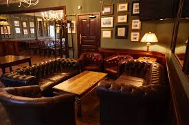 Opulent Used In A Sentence The Counting House Fuller U0027s Pub And Restaurant In City Of London
