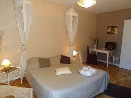 chambre d hotes chagne chambre d hote chalon en chagne 55 images le chenois chambre d