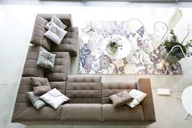 Livingroom Furniture Sets Home Design 79 Appealing Modular Living Room Furnitures