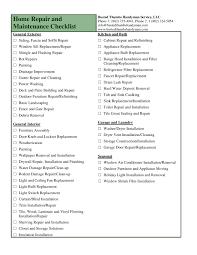 home remodel checklist lofty design kitchen remodeling dansupport