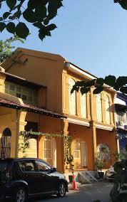 81 best heritage hotels images on pinterest boutique hotels