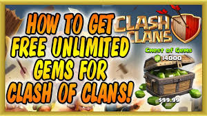 clash of clans farming guide bonbee canada clash of clans farming guide part 2 latenate youtube