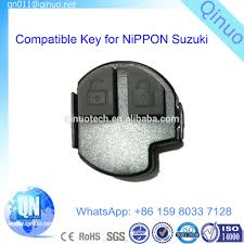nippon remote control nippon remote control suppliers and