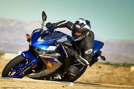 yamaha yzf r3 revealed 321cc twin coming to the usa asphalt