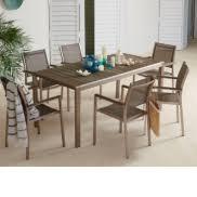 tavolino da terrazzo tavoli da giardino prezzi e offerte per arredo da giardino