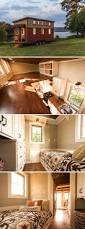 Tiny House 600 Sq Ft 373 Best 600 Sq Ft Or Less Living Images On Pinterest Small
