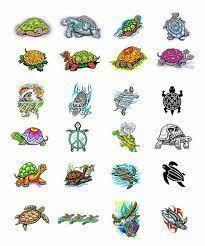 small turtle tattoo simple tattoos pinterest small turtle