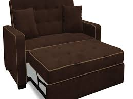 sofa 12 futon sofa beds sofa bed sectional loveseat sleeper