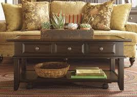 Lane Furniture Upholstery Fabric Pretty Lane Coffee Table Tile Tags Lane Furniture Coffee Table